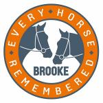 Brooke Every Horse Remembered 2018