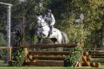 Eventing World studbook young horses 6 yr old winner photo FEI - Libby Law.jpg