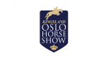 Oslo-Horse-Show-1.png