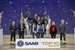 Saab Top 10 Final Sweden International Horse Show 2018 credits Roland Thunholm.jpg