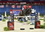 Washington McLain Ward USA.jpg