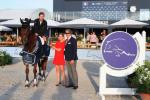 longines global st tropez.jpg