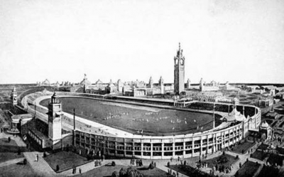 stadio olimpico stoccolma 1912.png