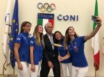 Italy Polo Ladies ph Equi Equipe